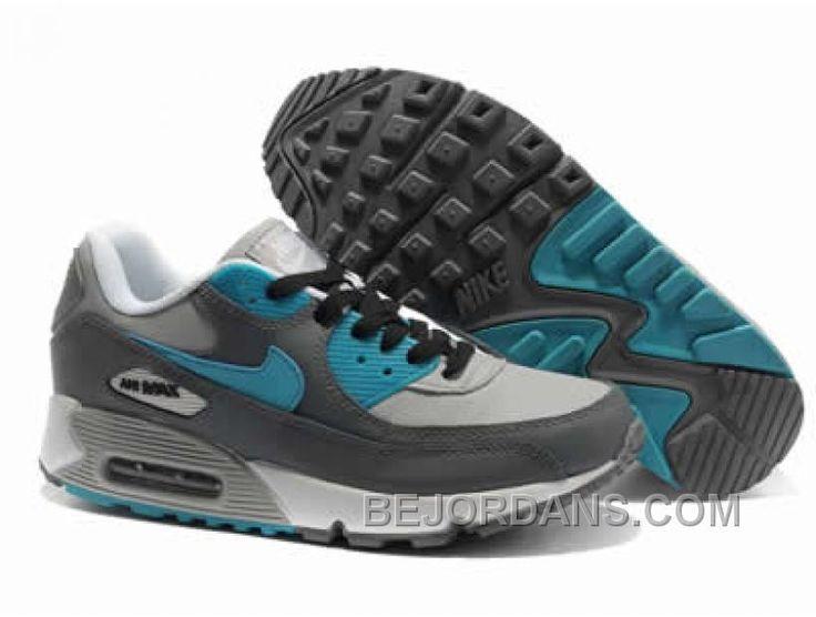 Free Shipping 6070 OFF Mens Nike Air Max 90 M900202079 JNNEb