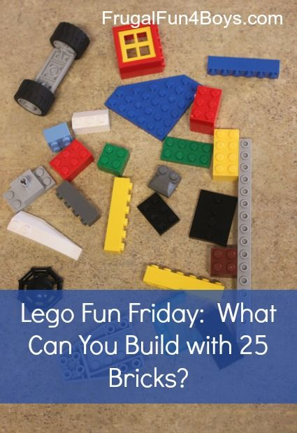 25+ best ideas about Friday fun on Pinterest   Reward ideas ...