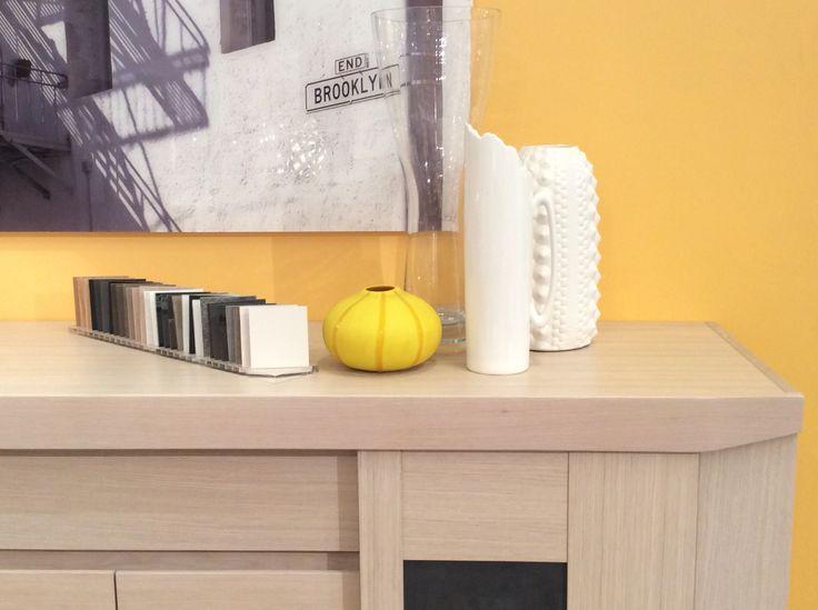 d tail colorado ernest m nard meubles ernest des meubles n s en bretagne pinterest. Black Bedroom Furniture Sets. Home Design Ideas