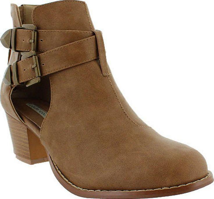 Taisce | The Shoe Shed | Couture, Court, Colour, Size, Sign, Taisce | buy womens shoes online, fashion shoes, ladies shoes, men