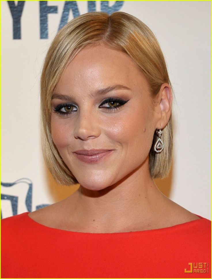 1267 best Abbie Cornish images on Pinterest | Abbie ... Abbie Cornish