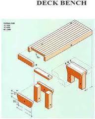 Best 25 Wooden garden seats ideas only on Pinterest Diy garden