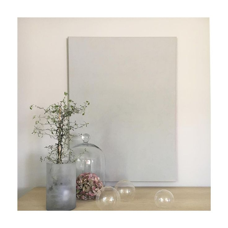 """12 gilla-markeringar, 2 kommentarer - M A R I A L E I N O N E N (@marialeinonenart) på Instagram: """"Underbart att se bilder från era hem där min konst kommit upp på väggarna! #acrylic #abstract #art…"""""""