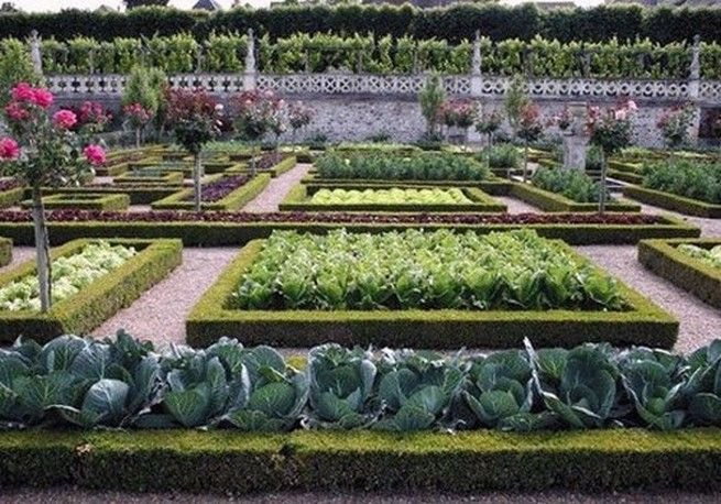 17 best images about acre garden ideas on pinterest for Garden design 1 2 acre