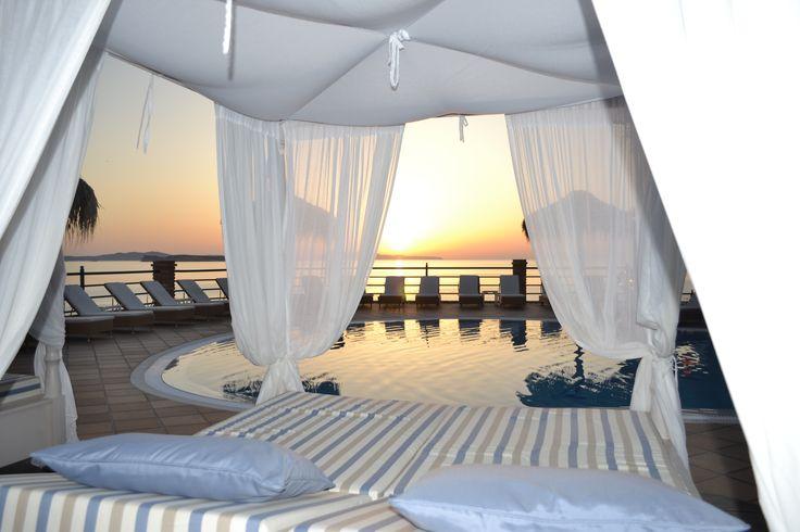 #DelfinoBlu #Corfu #Greece