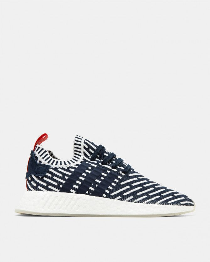 low cost a5713 449da Now Available  adidas NMD R2 Black KicksOnFire