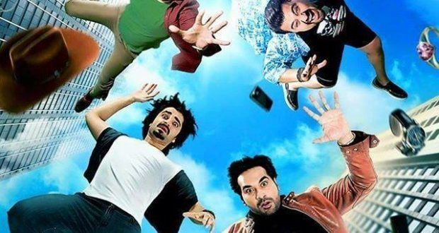 Jawani Phir Nahi Ani [Updated Torrent Link] Movie Free Download in HD for Free - Torrent Movies Hat