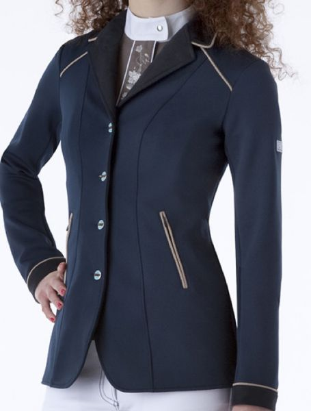 Animo Jackets Dressage Show Attire Equestrian Outfits