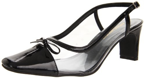 $31.49 - Annie Shoes Women's Vanity Pump #Annie Shoes #fashion #shoes #accessories #womens #mens #clothing: Fashion Shoes, Women Vanities, Pumps Annie, Vanities Pumps, Shoes Fashion, Shoes Women, Shoes Accessories, Annie Shoes, Accessories Women