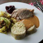 Schon+wieder+Fleisch:+Bierbraten+aus+dem+Crocky