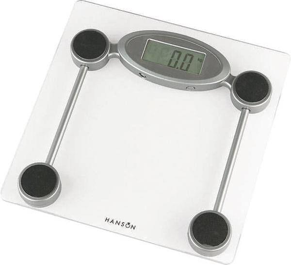 8 best bathroom scales. Best 25  Best bathroom scale ideas on Pinterest   Beach style