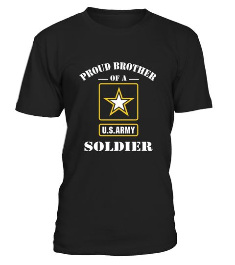 # Proud Brother Of A Us Army Soldier  .  HOW TO ORDER:1. Select the style and color you want:2. Click Reserve it now3. Select size and quantity4. Enter shipping and billing information5. Done! Simple as that!TIPS: Buy 2 or more to save shipping cost!Paypal | VISA | MASTERCARDProud Brother Of A Us Army Soldier  t shirts ,Proud Brother Of A Us Army Soldier  tshirts ,funny Proud Brother Of A Us Army Soldier  t shirts,Proud Brother Of A Us Army Soldier  t shirt,Proud Brother Of A Us Army Soldier…