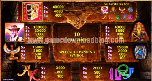 Novoline Games Download