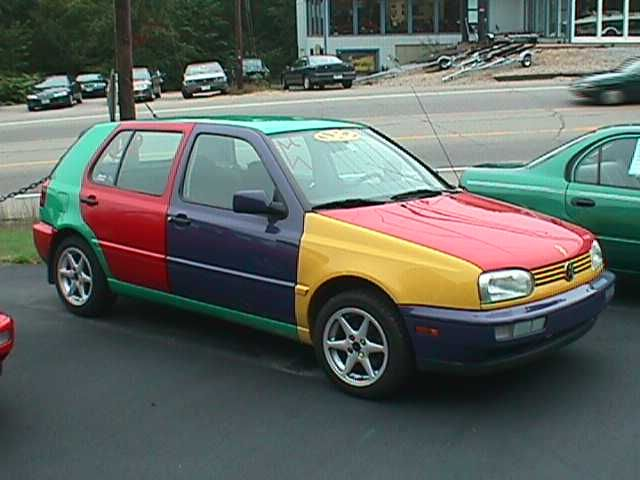 Best 25 jetta 1995 ideas on pinterest rapido y furioso autos jetta 1995 color recherche google fandeluxe Image collections