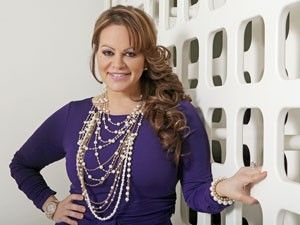 jenni rivera dead which makes jenni rivera crash unforgettable  Plane disappeared on Sunday morning in northern Mexico.Regional Mexican music artist has sold over 15 million records. According to the portal teleseries, Mexican actress and singer Jenni Rivera was reported missing after the plane she was traveling in was no contact in the early hours of last Sunday 09/12/2012. Later she was considered dead .On the same day the Mexican authorities found the wreckage of the plane and reported...