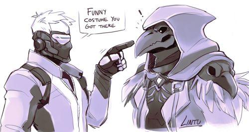 lintufriikki:  actual bird face ???
