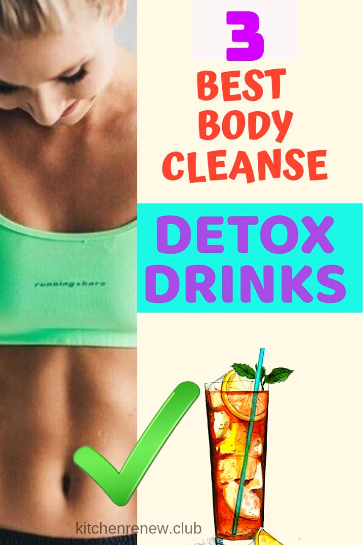 weight loss cleanse #Quickweightlossdiet