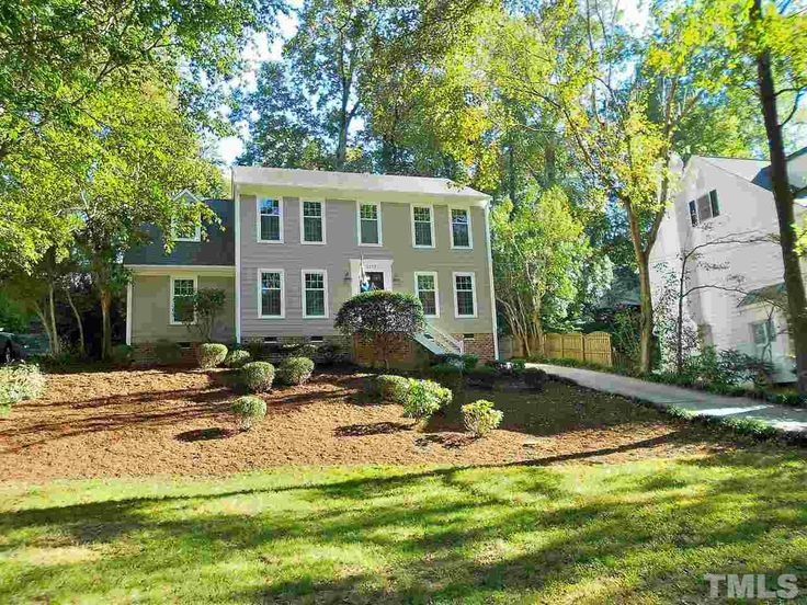 Raleigh, NC Real Estate   Find Homes for Sale in Raleigh  #WeMakeGreatNeighbors #bhhscarolinas