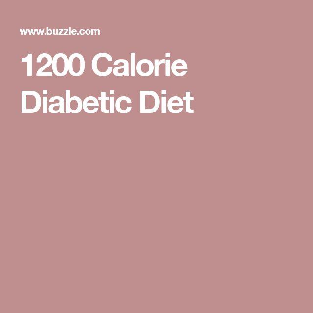 1000 images about diabetes on pinterest diabetes diet diabetic