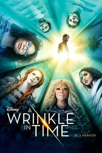 A Wrinkle in Time (2018) - Watch A Wrinkle in Time Full Movie HD Free Download - Movie Streaming A Wrinkle in Time (2018) full-Movie Online HD. ¤˜♣ Movie by Walt Disney Pictures, Whitaker Entertainment