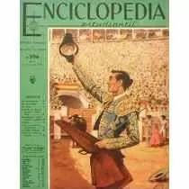 Enciclopedia Estudiantil - Nº 206 - 1964 - Codex