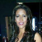 Costa rican dating websites