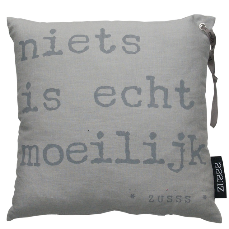 1000 Images About Woon Kussens On Pinterest Grey Knit