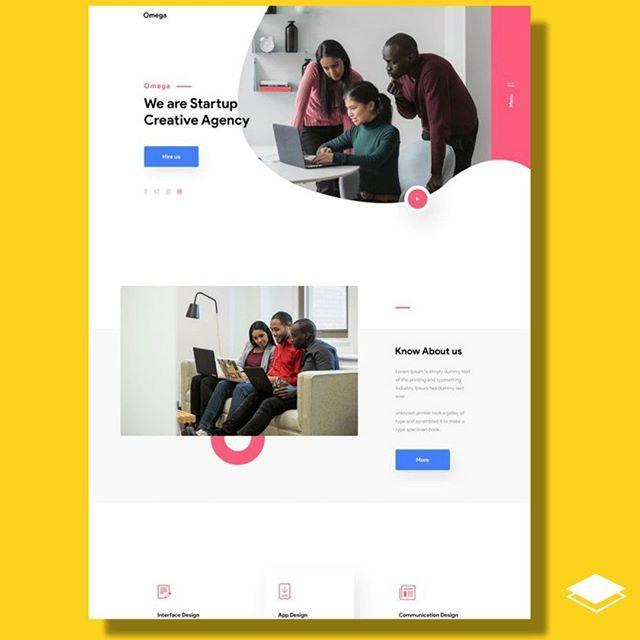 Professional Yet Affordable Business Website Designing In Kenya Email Info Brandmate Co Ke Online Marketing Strategies Business Website Online Marketing