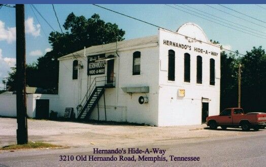 17 best images about memphis history and memories on for Michaels craft store memphis tn