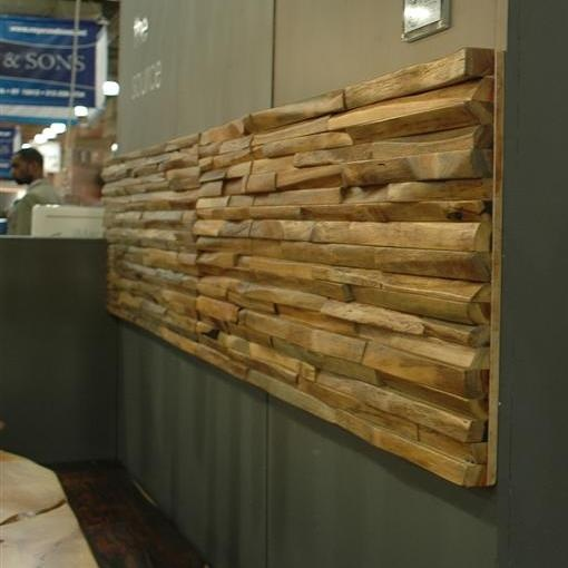 Live Edge Wall Panel With Images Wood Wall Texture