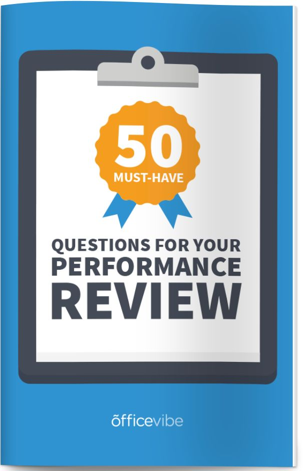 73 best Performance Reviews images on Pinterest Management, Boss - employee performance evaluation
