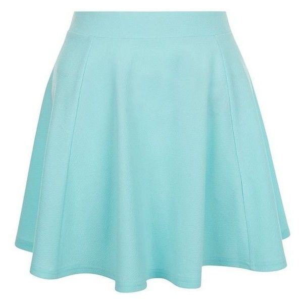 Best 25  High waisted skater skirt ideas on Pinterest | Skirt and ...
