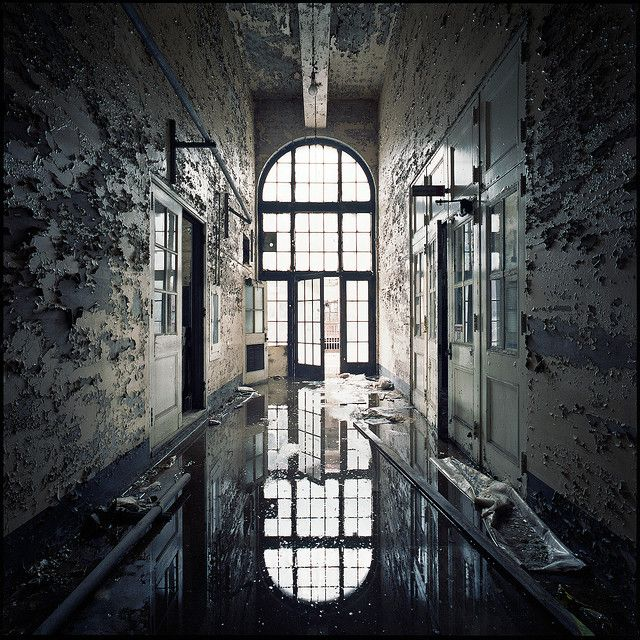 190 Best Images About Abandoned And Neglected On Pinterest