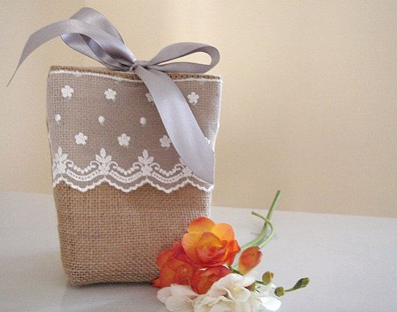 Small Wedding Gift Bags: 1000+ Ideas About Small Gift Bags On Pinterest