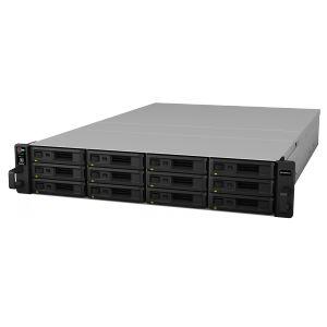 Schaalbaar NAS-systeem voor veeleisende bedrijven ondersteunt tot 1 Petabyte aan opslag - http://cloudworks.nu/2015/07/06/schaalbaar-nas-systeem-voor-veeleisende-bedrijven-ondersteunt-tot-1-petabyte-aan-opslag/