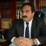 El magistrado Ricardo Moreno dijo que hay miles de narcos en Orán Salta