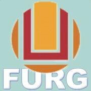 PROF. FÁBIO MADRUGA: Concurso da FURG/RS inscreve para 15 ofertas !