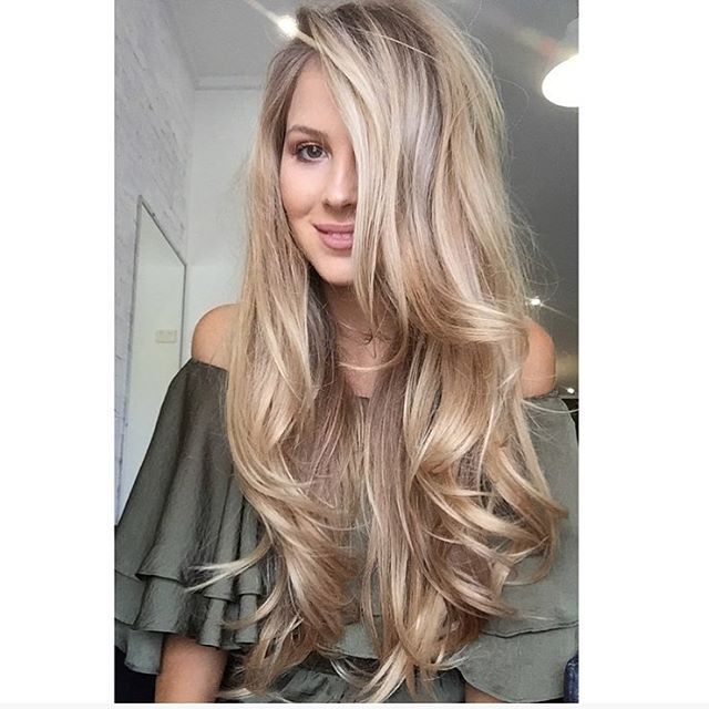 "6,502 Likes, 83 Comments - @chelseahaircutters on Instagram: ""It's all natural light ⭐️#CHELSEAHAIRCUTTERS #MRTHOMSEN USING @lorealproaus #behindthechair…"""