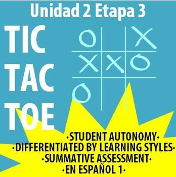 Best  Toe Board Ideas On   Tic Tac Toe Board Tic Tac