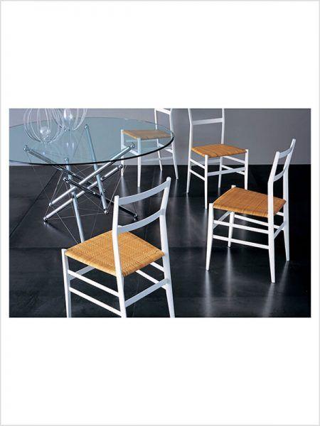 chaise_699_superleggera_cassina_gio_ponti_laqué_blanc_blanc_zeeloft_1