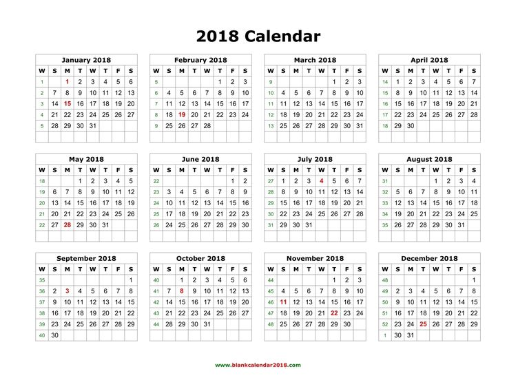 Best 25+ Printable yearly calendar ideas on Pinterest 2017 - yearly calendar