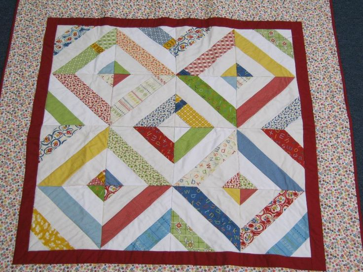 1000+ images about Strip tube ruler on Pinterest Quilt designs, Four square and Quilting tools
