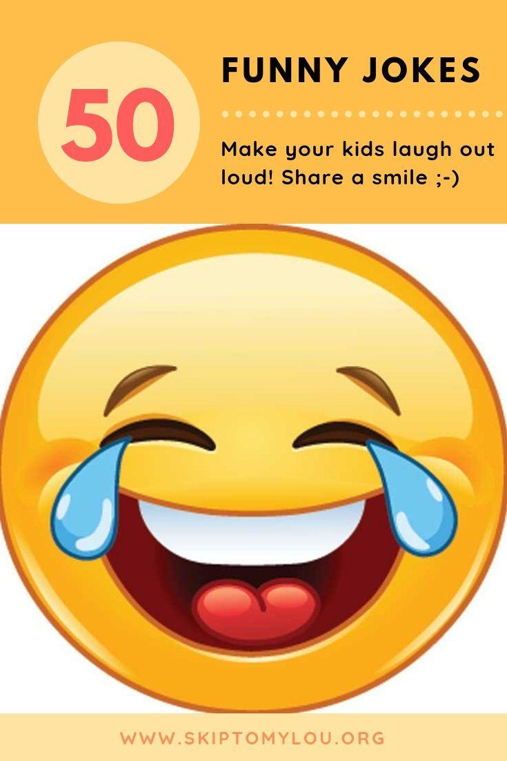 Funny Jokes to Make You Laugh | *I\'LL BE HOME 4 CHRISTMAS ...