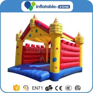 Inflatable Zone TM little tikes inflatable bouncer commercial inflatable bouncers toddler inflatable bouncer