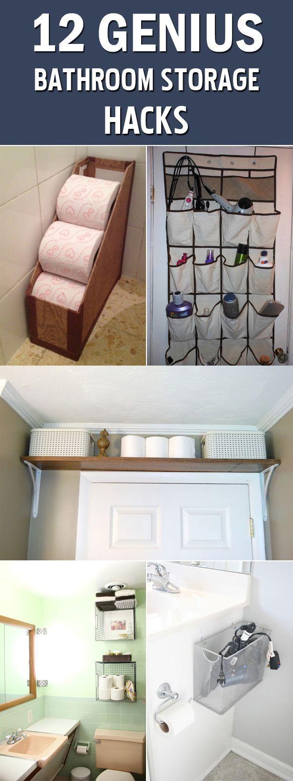Best 20 Clean Straightener Ideas On Pinterest College Organization Ideas Bathroom