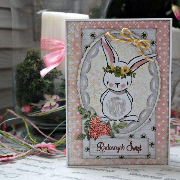 hedera – Oryginalne kartki, zaproszenia i dekoracje ręcznie robione