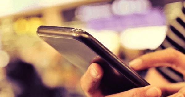 Sabe como desbloquear el celular si olvida su contraseña - EL DEBATE