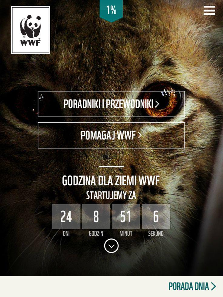 Poradnik WWF https://play.google.com/store/apps/details?id=air.com.goldensubmarine.wwf https://itunes.apple.com/US/app/id834413018?mt=8