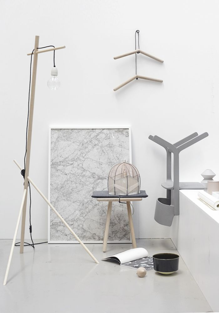 Design Trade fair Copenhagen