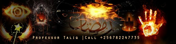 Best online love spell caster# proftalik  # lost love spell caster+256782247735 For whatever reason your lover is not with you, this spell plants the seeds of their return. Is it just a dream that your lost love will walk through the door? Is it false hope that you visualize the two of you walking hand in hand, together at last, making plans for an incredible future? Have you ever noticed that with some people the sheer force of their will power can make things happen? And they almost always…